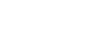 Anchor Profiler